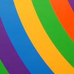 Aktuální informace – 16.4.2012