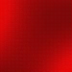 Aktuálně. Pozor na Perigeum 6.5.2012