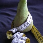 Hubnete podle diet? To nedopadne dobře