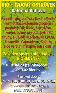 www.cajovyostruvek.wz.cz