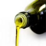 Není olej jako olej