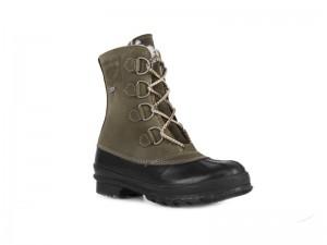 boty zimní dámské