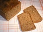 můj chléb