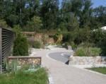 Tull-zahrady