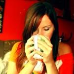 Zdraví prospěšná káva: Šálek kouřícího nápoje jako lék