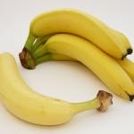 Banánová pohroma