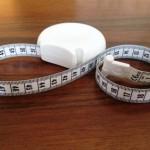 10 potravin, které nám pomohou vboji spřebytečnými kilogramy