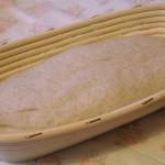 Ošatka na chléb