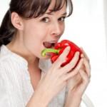 Glykemický index: Co znamená pro naši zdravou výživu?