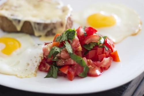 Vajíčka: Cholesterolová bomba nebo zdraví prospěšná potravina?