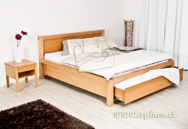 postel_z_masivu_amelie
