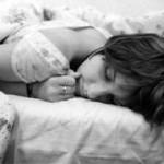Noční pocení u žen