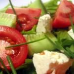 Vyzkoušejte raw stravu, zdroj čerstvých vitamínů
