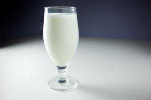 glass-of-milk