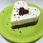 Vánoční speciál: dobrý a zdravý Cheesecake
