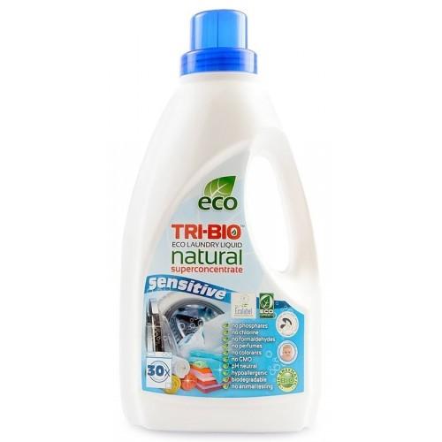 praci-gel-natural-sensitive-1420ml