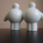 Pět rad pro kancelářské krysy: Jak bojovat se sedavým životním stylem?