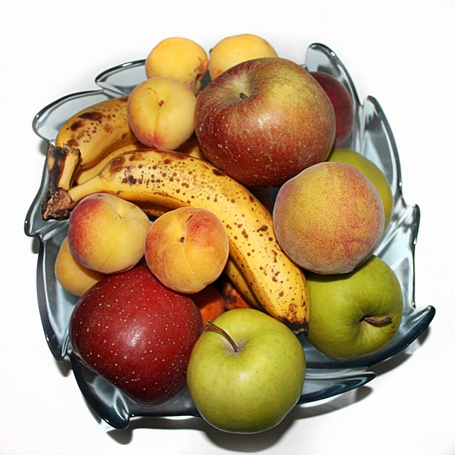 ovocnamisa
