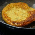 Jaké oleje se hodí na přípravu teplých pokrmů?