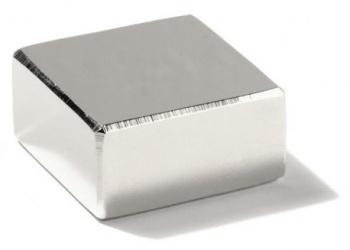 Silné magnety v domácnosti | Dobře a zdravě žít lehce #magnety