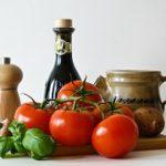 Co je to zdravá výživa