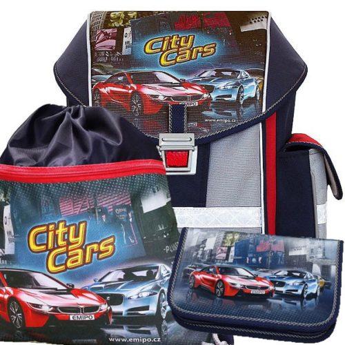 t-8010-city-cars