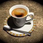 Odborníci rehabilitují kávu