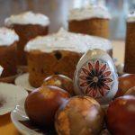 Velikonoční vaření: Pochutnejte si na mazanci