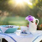 Pryč súnavou a zdravotními potížemi: Proč a jak detoxikovat své tělo?