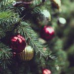 Velký vánoční nákup, výzdoba a inspirace