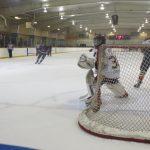 Vhodná hokejová výbava přinese požitek ze hry a zabrání fatálním zraněním