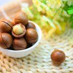 Kouzlo ořechů