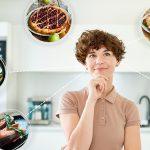 Protizánětlivé potraviny: Co by měl jíst atopik, aby se cítil lépe?