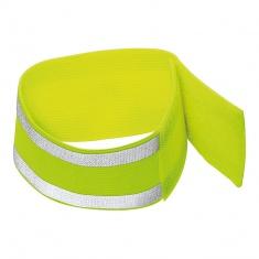 Reflexní pásky zachraňují životy, dejte jim šanci zachránit i ten váš