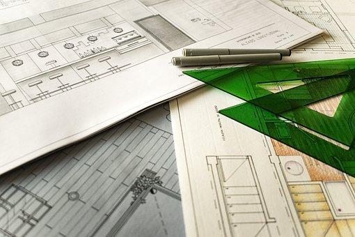 CAD programy – v jakých profesích se vám při práci budou hodit?