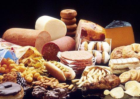Jaký mají tuky význam v naší stravě