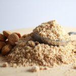 Mandlová mouka jako superpotravina: začněte péct zdravěji